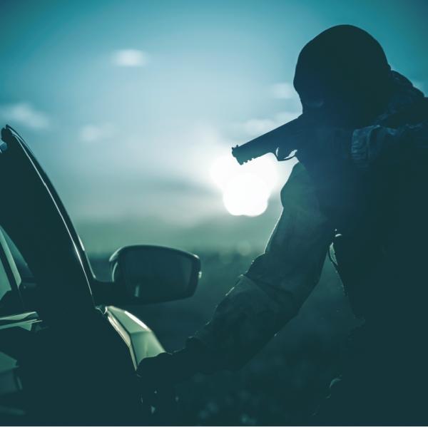Las claves del policial